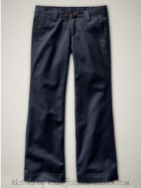 Gap 2006 Jeans and Pants