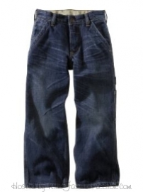 Gap 2008 Jeans and Pants