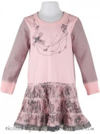 netting-trimmed-lace-print-necklace-graphic-dress-tilly