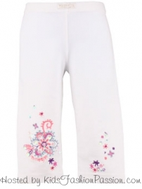 sequin-embroidery-trimmed-pedal-pusher-leggings-white-warm