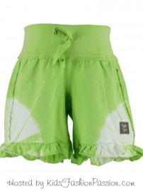 essentials-tie-dyed-shorts-macroon