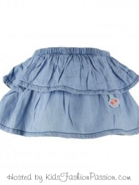 denim-skirt-with-attached-bloomers