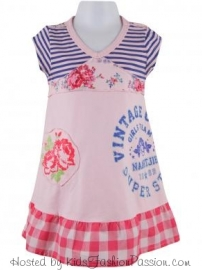 mixed-print-vintage-club-dress-baby-pink