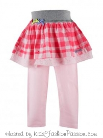 retro-gingham-lawn-skirt-with-leggings-baby-pink