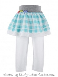 retro-gingham-lawn-skirt-with-leggings-white-fab