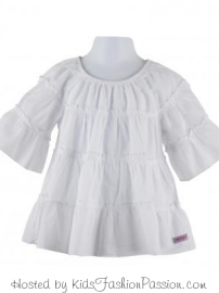 ruffly-lawn-peasant-top-white