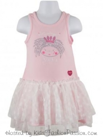 spotted-netting-trimmed-jie-jie-dress-baby-pink