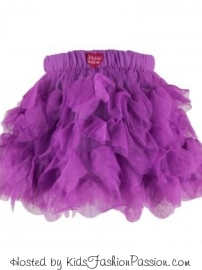 ruffly-jie-jie-netting-skirt-chalk