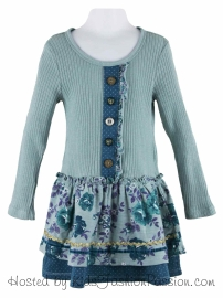 ribbed_knit_dress_with_royal_rose_skirt-GBD5266FL24-ice_cap