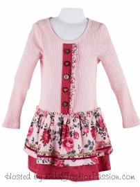 ribbed_knit_dress_with_royal_rose_skirt-GBD5266FL24-tilly