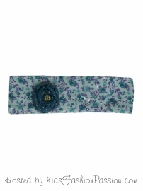 rose_trimmed_rococo_floral_headband-GBA5476FL24-ice_cap