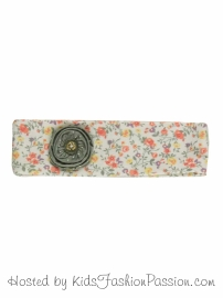 rose_trimmed_rococo_floral_headband-GBA5476FL24-oatmeal