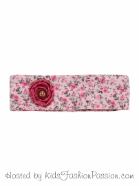 rose_trimmed_rococo_floral_headband-GBA5476FL24-tilly