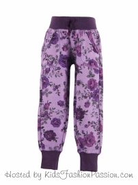 royal_rose_reverse_french_terry_pants-GBB5478FL24-love