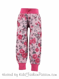 royal_rose_reverse_french_terry_pants-GBB5478FL24-tilly