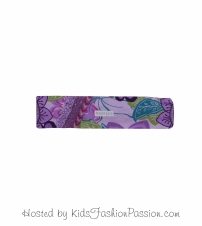 macaw floral wide headband-GBA4447SU24-delight