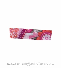 macaw floral wide headband-GBA4447SU24-pearly